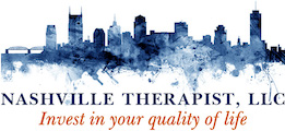 Nashville Therapist, LLC